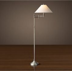 Find This Pin And More On Lamp For Formal Living Room
