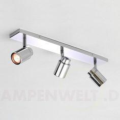 3c72e86a8a485bc0256d7e53340e8c5b  astro lighting bathroom ceilings 5 Luxe Plafonnier Chambre à Coucher Ojr7