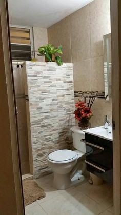 Remodelación de mi baño #remodelaciondebaños