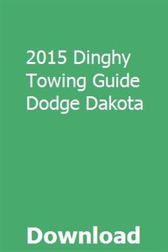 Las 28 mejores imágenes de dodge dakota | Camionetas, Dodge ... Build Late Caravan Fuse Box on
