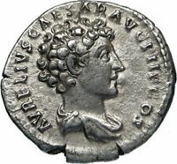 Scholars place Antoninus Pius as the leading candidate for fulfilling the role as a friend of Rabbi Judah the Prince. German historian Ernst Kornemann has had it in his Römische Geschichte vols. Antoninus Pius, Ebay Watches, Rare Coins, Coin Collecting, My Ebay, Roman, Silver, Investing, Money