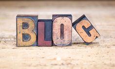 Un post puede ser perfecto.  #socialmedia #post #blog #blogger #blogging