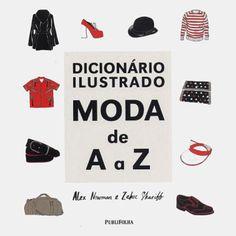 Dicionário-Ilustrado-Moda-de-A-a-Z