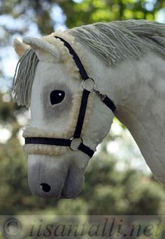 Hobby Horse Etsy - - New Hobby For Men - - Hobby Lobby Candle Holders Horse Stables, Horse Tack, Rocking Horse Plans, Hobby Room, Hobby Lobby, Stick Horses, Hobbies For Kids, Hobby Trains, Horse Crafts