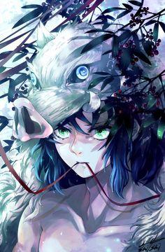 Kimetsu no Yaiba (Demon Slayer) Image - Zerochan Anime Image Board Otaku Anime, Manga Anime, Wallpaper Animes, Animes Wallpapers, Demon Slayer, Slayer Anime, Fanarts Anime, Anime Characters, Kawaii Anime
