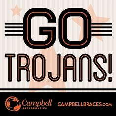 15 Best Campbell Orthodontics Community images in 2014