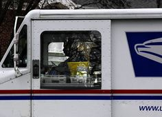 Postal rates to rise Monday; court challenges ahead