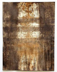 2015 - 30 x 40 cm - Mischtechnik auf Papier  , abstrakte,  Kunst,    malerei, Leinwand, painting, abstract,          contemporary,  art,   ...