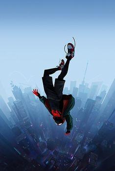 Wallpaper Spider Man, Wallpaper Marvel, 1440x2560 Wallpaper, Wallpaper Tumblr Lockscreen, Live Wallpaper Iphone, Live Wallpapers, Wallpaper Quotes, Black Spiderman, Spiderman Art