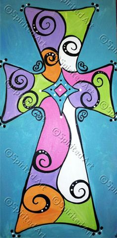 Paintings | Spirited Art | Wine Painting Parties, Girls Night Out, Painting Classes, and Painting Franchises