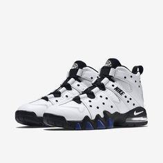 new style b0ae8 b42d0 Nike Air Max 2 CB 94