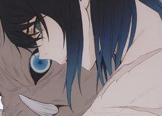 Demon Slayer, Slayer Anime, Chica Anime Manga, Anime Art, Me Me Me Anime, Anime Guys, Era Taisho, Animé Fan Art, Naruto