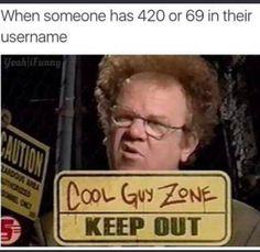fine 29+ SUPER CRAZY Monday Memes