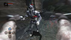 Download .torrent - Dark Messiah of Might and Magic Elements – XBOX 360 -  http://torrentsgames.org/xbox-360/dark-messiah-of-might-and-magic-elements-xbox-360.html