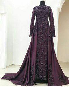 Elbise hayalimdeki