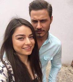 Instagram Editing Apps, Miranda Kerr, Turkish Actors, Wattpad, Actresses, Black And White, Couple Photos, People, Beauty