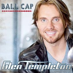 Found Ball Cap by Glen Templeton with Shazam, have a listen: http://www.shazam.com/discover/track/105642368
