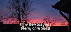 Gerrina's Creatieve Wereld: Kerst 2015... / Christmas 2015