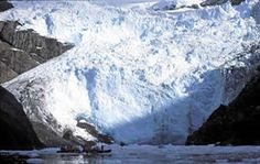 This tour has been carefully crafted in order to capture the sheer beauty and pristine exuberance of the most outstanding natural areas in the southern cone of the American continent as well as the wine making tradition that characterizes to both Chile and Argentina.  Visit http://maupintour.com/tour/wines-and-fjords-tour for more details or give us a call at 877-874-7776.