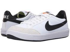 Nike Meadow 16 TXT White/Black - Zappos.com Free Shipping BOTH Ways