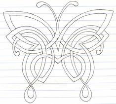 orig10.deviantart.net 2370 f 2011 130 c c celtic_butterfly_by_darkartmind-d3g0ymv.jpg