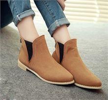 Giày boot nữ cực xinh giá chỉ 310k