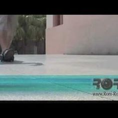 Enjoy Your Speed with flashing feet  flashing@ronirollers.com  Indonesia