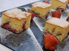 Chef Blog, Cornbread, Cake Recipes, Paleo, Ethnic Recipes, Food, Cukor, Millet Bread, Easy Cake Recipes