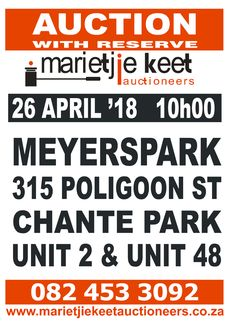 Cmo ganar dinero con tu blog blogdeviajes travleblogging find this pin and more on marietjie keet auctioneers 2018 by marietjie keet auctioneers fandeluxe Image collections