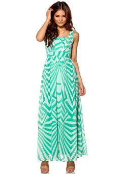 <br>Köpa b.young Casio Dress Fina Klänningar från <strong>b.young</strong> online hos oss @ Kr 699.</br><br>Shoppa Billiga <strong>Klänningar</strong> på nätet </br>