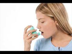 Video Nuevo: https://www.youtube.com/watch?v=rwVmF1hHRs0 mi Canal : https://www.youtube.com/channel/UC1rbO5tNbfqg3-8T-4EQbDQ Tratamientos Naturales Para La B...