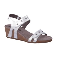 1f1e60325654cc MINOA - Sandals - Womens · Sensible ShoesMephistoBeing Ugly