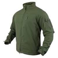 Looking for Condor Phantom Soft Shell Jacket ? Check out our picks for the Condor Phantom Soft Shell Jacket from the popular stores - all in one. Motorcycle Jacket, Military Jacket, Jacket Men, Soft Shell, Duty Gear, Hunting Clothes, Calvin Klein Men, Jackets Online, Tactical Gear