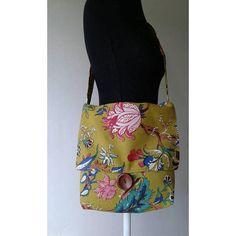 Check out this item in my Etsy shop https://www.etsy.com/listing/538092238/messenger-bag-shoulder-bag-crossbody-bag