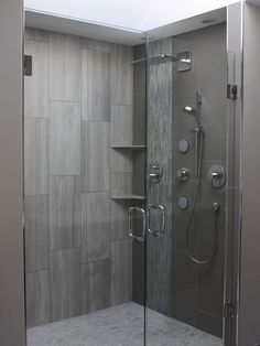 Bathroom Tile Ideas - Are you after restroom ceramic tile ideas? Shower room ceramic tiles are an easy way to update your shower room without completely remodeling the whole space. #bathroomtileideas #bathroomideas #zenbathroomtileideas