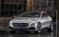 Cool Mercedes 2017 - 2019 Mercedes S-Class Coupe Release Date and Price - www.carmodels2017......  New Car Models 2017 Check more at http://carsboard.pro/2017/2017/06/15/mercedes-2017-2019-mercedes-s-class-coupe-release-date-and-price-www-carmodels2017-new-car-models-2017/