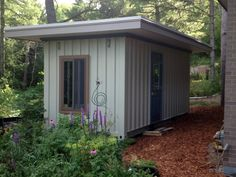 84 best Shipping Container Sheds and Barns images on Pinterest