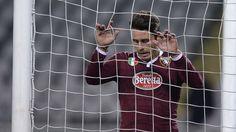 Youth League, Torino-Middlesbrough 3-3: granata eliminati - Tuttosport