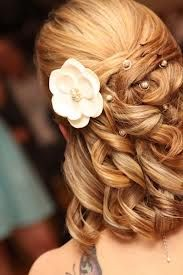 Pretty hair style Hard to fine medium length hair options