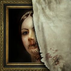 Layers of Fear by Aspyr Media, Inc.