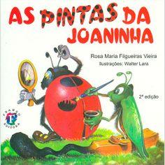 historias infantil ilustrada - Pesquisa Google | Historias ...