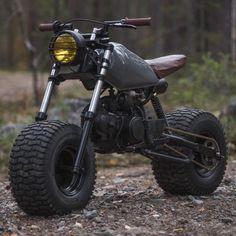 Motorbike Storage, Motorbike Shed, Ducati Motorbike, Mini Motorbike, Scrambler Motorcycle, Motorbike Cake, Motorbike Jackets, Motorbike Design, Motorbike Girl