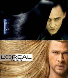 Thor meme lol humor funny pictures funny photos funny - Marvel Fan Arts and Memes Avengers Humor, Marvel Jokes, Thor Meme, Funny Marvel Memes, Loki Thor, Crazy Funny Memes, Really Funny Memes, Stupid Funny Memes, Funny Relatable Memes