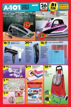 A101-26-Mart-2015-Aktüel-ve-indirimli-ürünler-katalogu-3