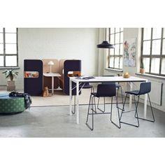 Martela - exklusive office furniture / Martela - exklusive Büromöbel
