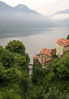 www.tourismando.it for your uforgettable vacations on Lake Como!!