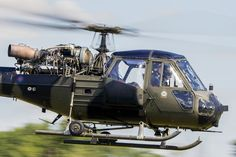 Military Jets, Wasp, Helicopters, Pageant, Aviation, Vespas, Aircraft