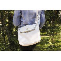 NAHKATAIKINA-BAG - Shoulder bags & backpacks - Products - Globe Hope