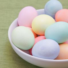 pastel, eggs, and easter image Soft Colors, Pastel Colors, Pastel Pink, Easter Parade, Light Spring, Pastel Shades, Pretty Pastel, Spring Colors, Easter Crafts