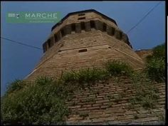 Marche Itineraries: From Vallesina to the Sibillini Mountains! Italy